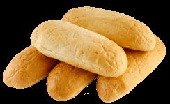 ПХБК Булочка для хот-дога